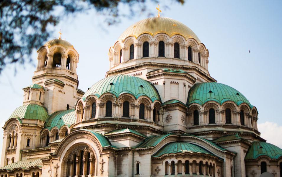 alexander_nevski_cathedral_sofia.jpg