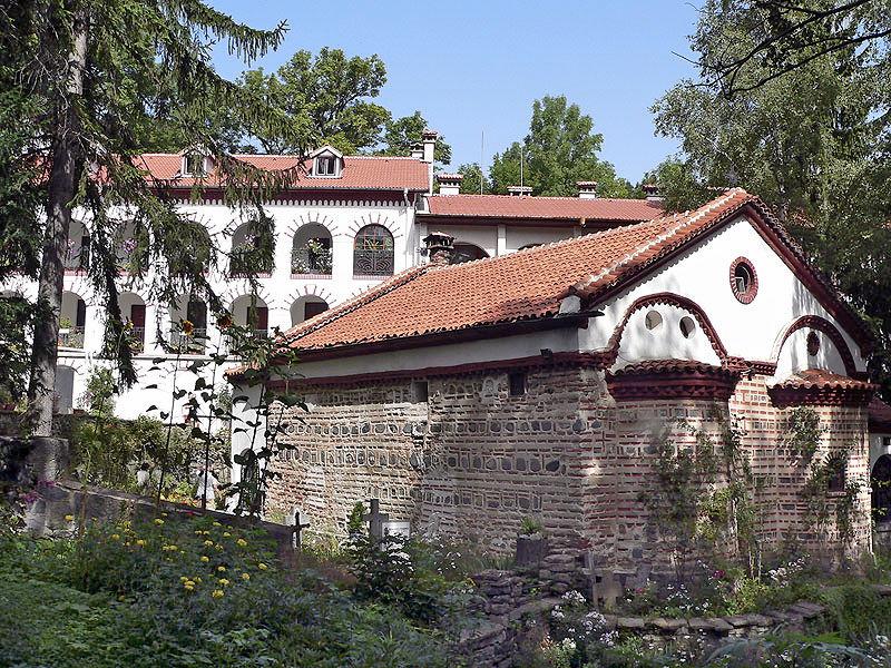 dragalevski manastir2.jpg