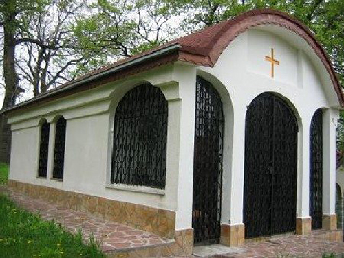 manastir sv.petka_.jpg