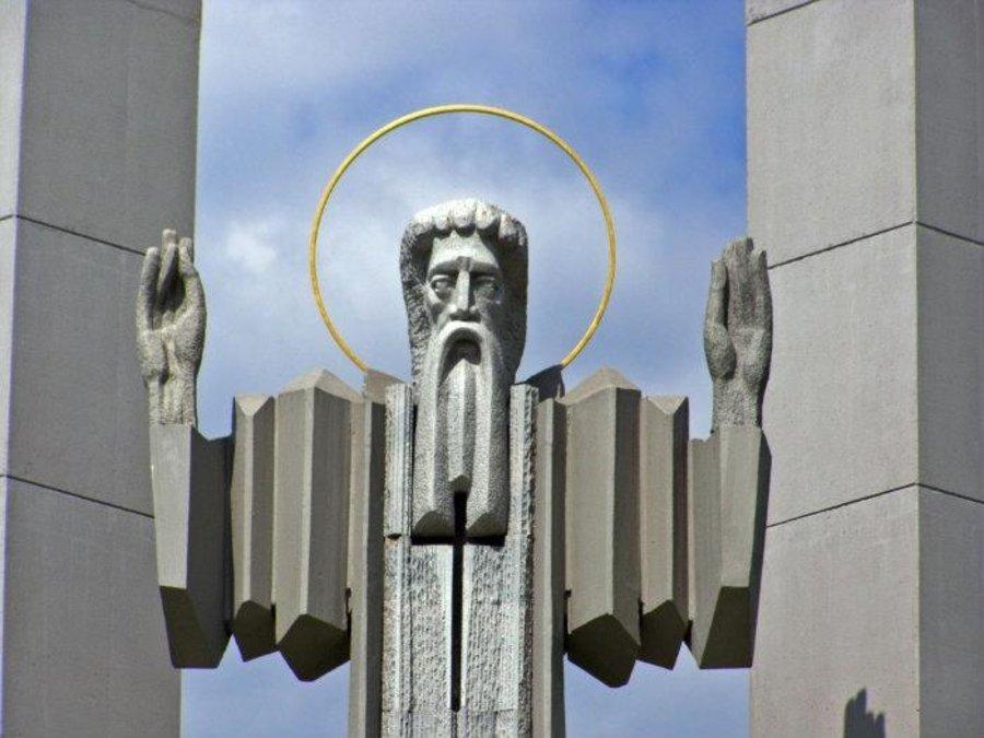 pametnik sv.ivan rilski.jpeg